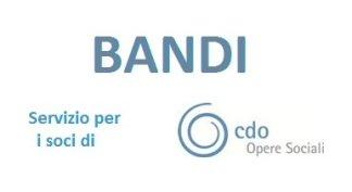Logo Bandi 2 324x177