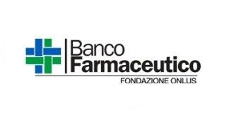 Logo Banco Farmaceutico ed02 324x177