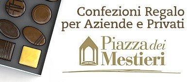 Promo Piazza dei Mestieri 404x170