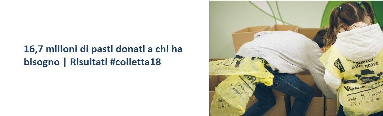 Visore Colletta 2018 ed03