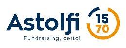 logo_Astolfi 259x100