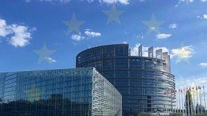 Parlamento europeo 300x168